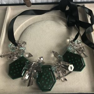 New without tags Marni necklace